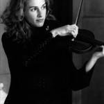 Natalia Brunke 1998