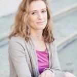 Natalia Brunke 2012